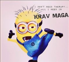 If you are interested in Krav Maga but not sure whether to get a professional training in it, these answers to Frequently Asked Questions about this self defense system would help you make up your mind. Krav Maga as a clos Krav Maga Kids, Learn Krav Maga, Krav Maga Techniques, Self Defense Techniques, Mma, Krav Maga Martial Arts, Israeli Krav Maga, Krav Maga Self Defense, Self Defense Classes