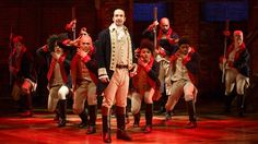 "Producers of the acclaimed Broadway musical ""Hamilton"" announced Wednesday a digital lottery that will sell tickets to the show in San Francisco at $10 each."