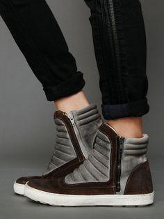Free People Axel Moto Sneaker http://www.freepeople.com/whats-new/axel-moto-sneaker/