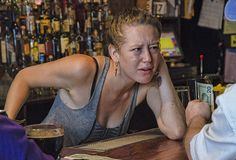 10 Things You Should Never Say to a Bartender (According to a Former Bartender)