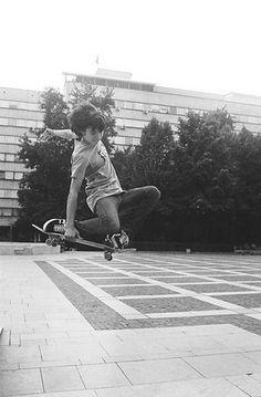 Skateboard  skateboarding skateboard-art  art photo photos Angel Shterev (13.00 USD) by KAPANAART
