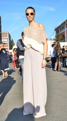 eff28c7817c at Istanbul Fashion Week. Turkish Fashion