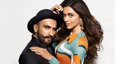 Deepika Padukone wants Ranveer Singh to control his PDA! Deepika Padukone and Ranveer Singh are the current IT duo of Bollywood. While Deepika Padukone Bollywood Couples, Bollywood Actors, Bollywood News, Bollywood Celebrities, Bollywood Wedding, Deepika Padukone Latest, Deepika Ranveer, Ranveer Singh, Virat And Anushka