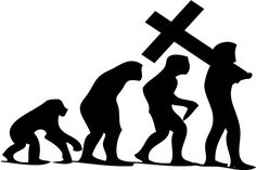 72% of Atheists Polled Believe Someone Who Is Religious Would Not Accept Evolutionary Science.