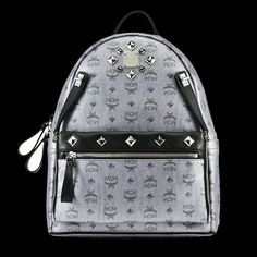 a764dd18b8 MCM Stark Backpack Mcm Backpack