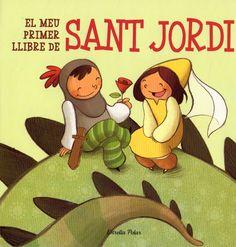 LA LLEGENDA DE SANT JORDI 5 - G. Conte - Àlbums web de Picasa