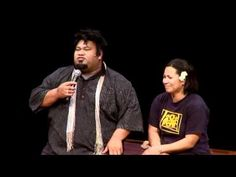 ▶ Laughing Samoans - OFF WORK - Funny Songs - YouTube