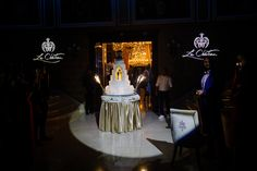 Evenimentul anului 2019 a avut loc la Castelul din Inima Capitalei! Andreea Bălan și George Burcea au ales Le Château ca fiind locul ce are puterea de a ridica orice standard al organizării de evenimente prin poziţionarea, avangardismul şi totodată somptuozitatea sa. Un eveniment semnat Le Château devine, inevitabil, nu doar unul monden, dar și unul model! Georgia, Concert, Concerts