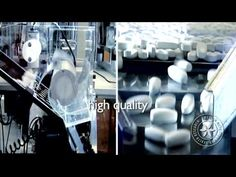 ▶ Wellness by Oriflame Video - YouTube