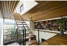 Picture 669 « ARK HOUSE « Keiji Ashizawa Design