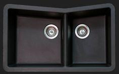 21 amazing undermount sinks images undermount sink cabinet makers rh pinterest com