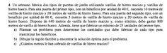 Ejercicio 4B 2012-2013 JUNIO