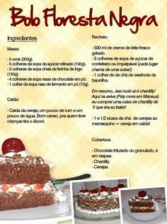 You can buy it at the Sweet Spot in Sandy Best Dessert Recipes, Fun Desserts, Sweet Recipes, Cake Recipes, Sweets Cake, Cupcake Cakes, Fat Foods, Portuguese Recipes, Cake Boss