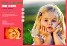 Cute Baby Girl Wallpaper Hd - Your HD Wallpaper (shared via SlingPic) Cute Little Baby Girl, Little Girl Birthday, Little Babies, Baby Kids, Funny Babies, Cute Babies, Cute Baby Girl Wallpaper, Attractive Wallpapers, Cute Kiss