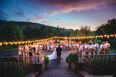 Nashville Wedding Photographer - Joe Hendricks-Portfolio