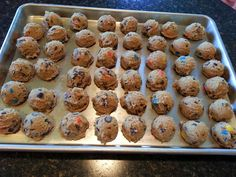 Molasses cookies | Food | Pinterest | Cookies, Shortbread Cookies and ...