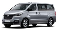 Elegance To Your Lifestyle. Urban Exclusive features a sleeker finish. This makes for a more striking appearance which complements well with the new 'Cascading Grill'. Toyota Hiace, Line Friends, Luxury Suv, Philippines Travel, Vans, Rowan, Motors, Pickup Trucks, Van