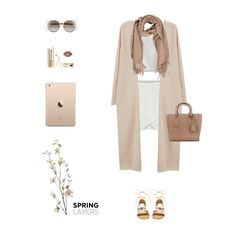 """Set #119"" by febry-kurniasih ❤ liked on Polyvore featuring Eloqueen, Chicwish, Violeta by Mango, Steve Madden, Christian Dior, Michael Kors, Pier 1 Imports, Dolce&Gabbana, Lime Crime and cutecardigan"