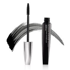 Avon True Color SuperExtend Winged Out Mascara | AVON