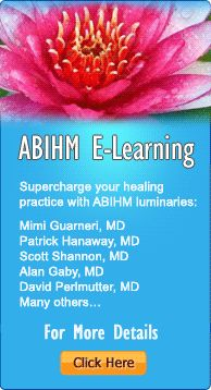 ABIHM Policies: For Certified Holistic Integrative Doctors and Candidates | ABIHM