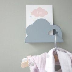 mommo design: LOVELY LITTLE HACKS