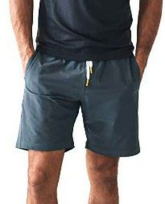 We have come up with the best yoga shorts for men that help to improve performance and keep you comfortable at the same time. Yoga Fashion, Mens Fashion, Printed Polo Shirts, Camo Wedding, Tulle Prom Dress, Lacoste Men, Yoga Shorts, Yoga For Men, Best Yoga