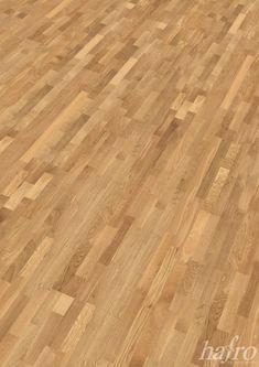 SORGENFREI LÄNGE: 2190 mm BREITE: 182 mm STÄRKE: 13,3 mm SYSTEM: 5G-C Dropdown Clic mit Fase AUFBAU: 3-Stab Schiffsboden #hafroedleholzböden #parkett #böden #gutsboden #landhausdiele #bödenindividuellwiesie #vinyl #teakwall #treppen #holz #nachhaltigkeit #inspiration Hardwood Floors, Flooring, Classic House, Vinyl, Home, Inspiration, Wood Floor, Deck Flooring, Dekoration