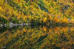 YKK | Flickr - Photo Sharing! Cascade Lake, near Keene, NY Adirondack State Park