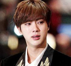 BTS | Jin | Kim Seokjin