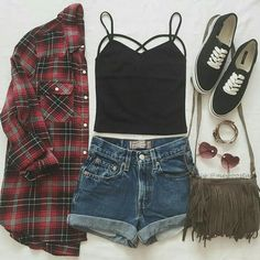 Find More at => http://feedproxy.google.com/~r/amazingoutfits/~3/vOrXB7YL25U/AmazingOutfits.page