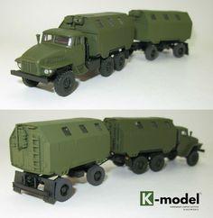 Tamiya, My Ebay, Hot Wheels, Weapon, Military Vehicles, Corgi, The Past, Autos, Model Car