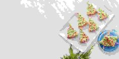 Shop Target for Holiday recipes you will love at great low prices. Free shipping on most orders and free same-day pick-up in store.