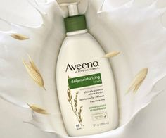 Save on Johnson & Johnson products when you join Healthy Essentials for free; join and take a short survey for FREE Aveeno lotion samples by mail