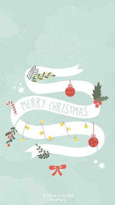 New Post Cute Christmas Wallpaper Iphone