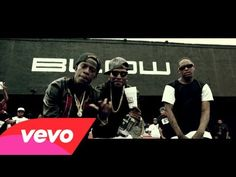 ▶ YG - My Nigga (Explicit) ft. Jeezy, Rich Homie Quan - YouTube