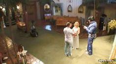 Actual Las Vegas Wedding Chapel Live Cam