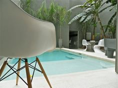 riad KADA KADA - HouseTrip.com Outdoor Decor, Home Decor, Decoration Home, Room Decor, Home Interior Design, Home Decoration, Interior Design