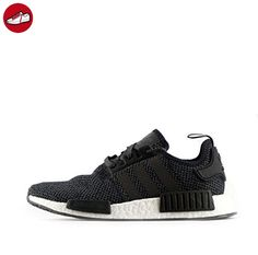 bape x adidas nmd olive release 26 10 2016 shoes pinterest