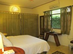 accommodation for a short period in #Bali for family #vacation and honeymoon.