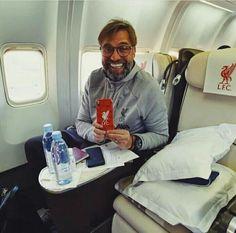 Liverpool Fc, Liverpool Players, Liverpool Football Club, Premier League, Juergen Klopp, Mo Salah, Football Is Life, Beautiful Moments, Soccer