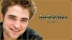 """Robert Pattinson Em Entrevista Ao Indiewire Os cinco filmes de grande sucesso de """"Crepúsculo"""" não são carinhosamente lembrados no portfólio de um ator, mas desde que disse adeus à franquia que os tornou astros da noite para o dia, tanto Robert Pattinson quanto Kristen Stewart provaram seus valores como artistas ao aceitar papéis desafiadores não adaptados para os Twihards ao redor do mundo."""