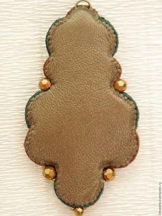 Macrame Earrings Tutorial, Earring Tutorial, Soutache Jewelry, Beaded Earrings, Rope Jewelry, Embroidery Techniques, Beading Tutorials, Shibori, Beaded Embroidery