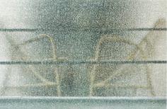 kodachrome-luigi-ghirri