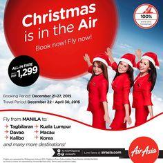 12 best promos coupons and deals images cebu app store drupal rh pinterest com