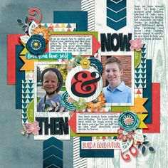 Layout using {Believe In Yourself} Digital Scrapbook Kit by Red Ivy Designs available at Sweet Shoppe Designs http://www.sweetshoppedesigns.com//sweetshoppe/product.php?productid=34146&cat=818&page=1 #redivydesigns