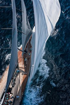 justme-05:Wally Class Racing at the Voiles de Saint - Tropez, 2013