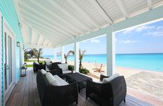 Luxury Resorts in The Bahamas - Resort Photo Gallery   Bimini Bay Resort & Marina