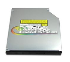 Laptop Internal Blu-ray Player 6X 3D BD-ROM Combo Multi 8X DVD DL Burner Optical Drive for HP ProBook 6360b 6440B 5310M 6475b #Affiliate