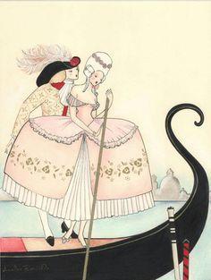 Bildresultat för Madame Dabi
