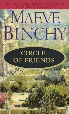 Circle of Friends by Maeve Binchy, http://www.amazon.com/dp/0440211263/ref=cm_sw_r_pi_dp_ACo7pb1SE3EFM